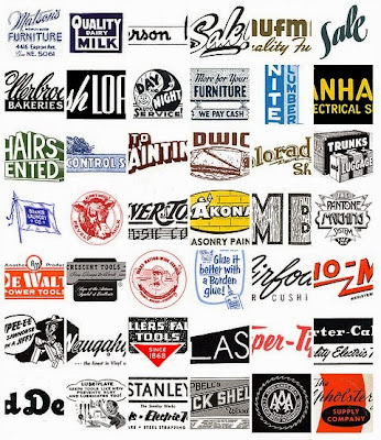 different car logos