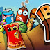 Download Bag It! v3.2 Apk