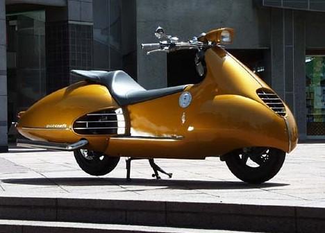Modif) Jap's Style Bike title=