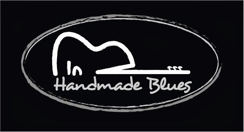 Handmade Blues