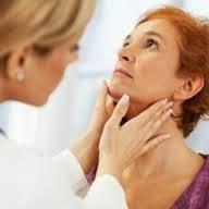 Obat Herbal Hipertiroid
