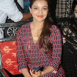 Kajal+Agarwal+Latest+Photos+at+Govindudu+Andarivadele+Movie+Teaser+Launch+CelebsNext+8257