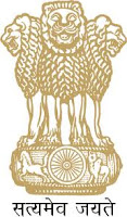 CMPF Clerks Hall Tickets/Admit Card Download 2013
