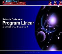 Multimedia Matematika All About Mathematics