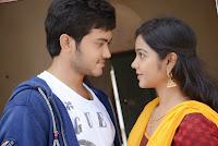 Actress Neetu Stills In Dagudumootha Dandakor Movie 10.jpg