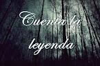 MAPA DE LEYENDAS