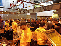 2012 GABF