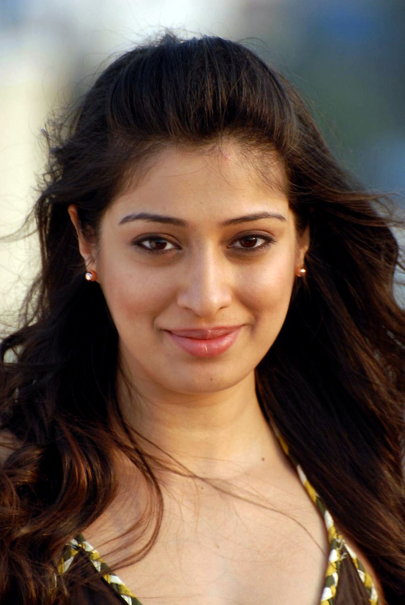 Lakshmi rai pics from new tamil movie