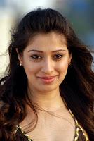 Lakshmi, Rai, Pix, From, New, Tamil, Movie