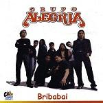 Alegría BRIBABAI 2001
