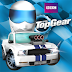 Download Top Gear : Race the Stig v1.2 APK [Mod Unlimited Money] Full Free