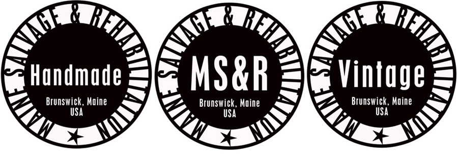 Maine Salvage & Rehabilitation
