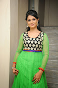 Sonali latest hot photos-thumbnail-9
