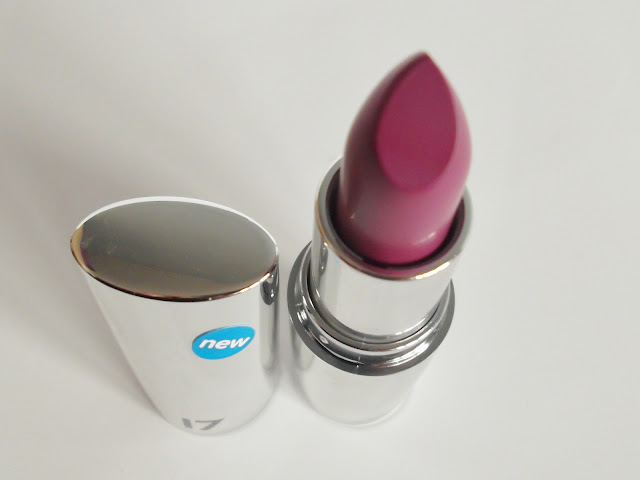 Blog-Post-17-Super-Shine-Lipstick-in-Pink-Posey