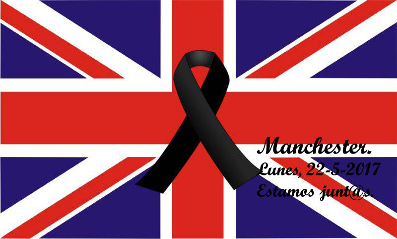 Solidaridad y recuerdo.