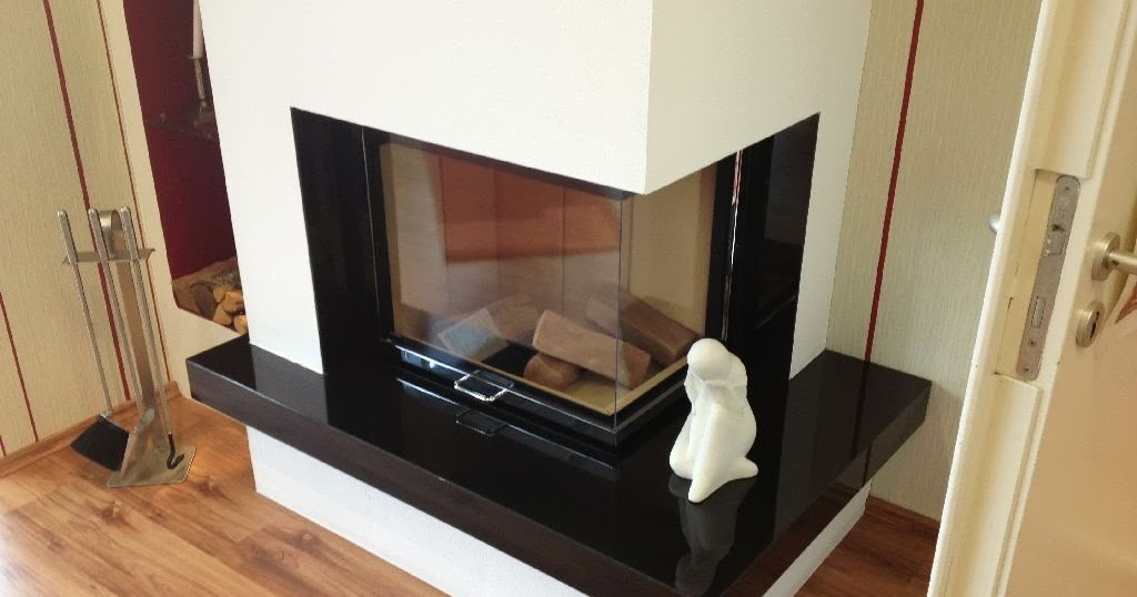 hum 39 s baublog termin beim kaminbauer teil 4 hark hat den zuschlag. Black Bedroom Furniture Sets. Home Design Ideas