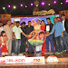 Govindudu Andarivadele Audio Release photos-mini-thumb-8