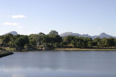 Montes Nairuco
