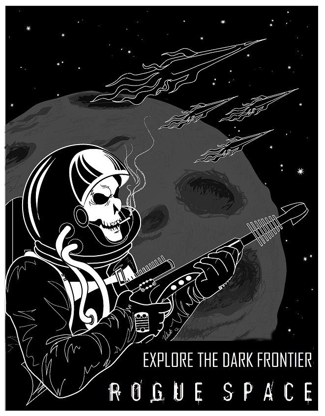 http://roguespacerpg.blogspot.com/2014/01/explore-dark-frontier.html