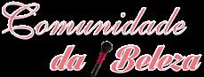 http://www.comunidadedabeleza.blogspot.com.br/
