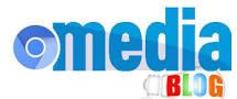 Omedia blog
