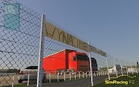 Poznan Circuit Simulator 13