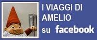I viaggi di Amelio su FB