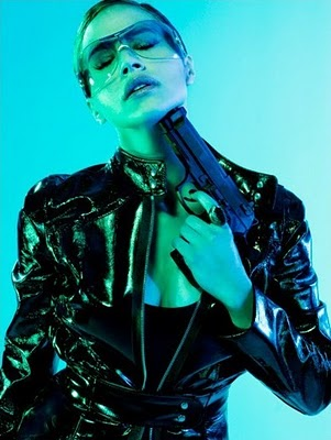 Brittany-Murphy-controllo-mentale