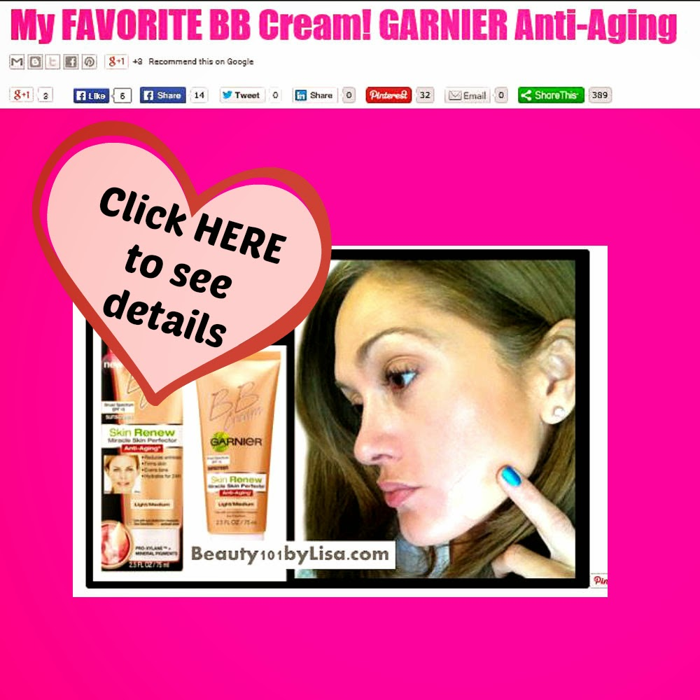 http://www.beauty101bylisa.com/2013/12/my-favorite-bb-cream-garnier-anti-aging.html