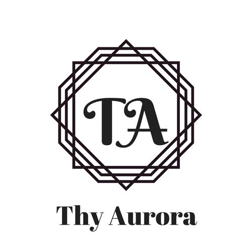 Thyaurora