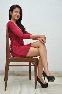 Aditi+Chengappa+Picture1.jpg