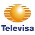 Grupo Televisa anuncia a criação da Televisa USA