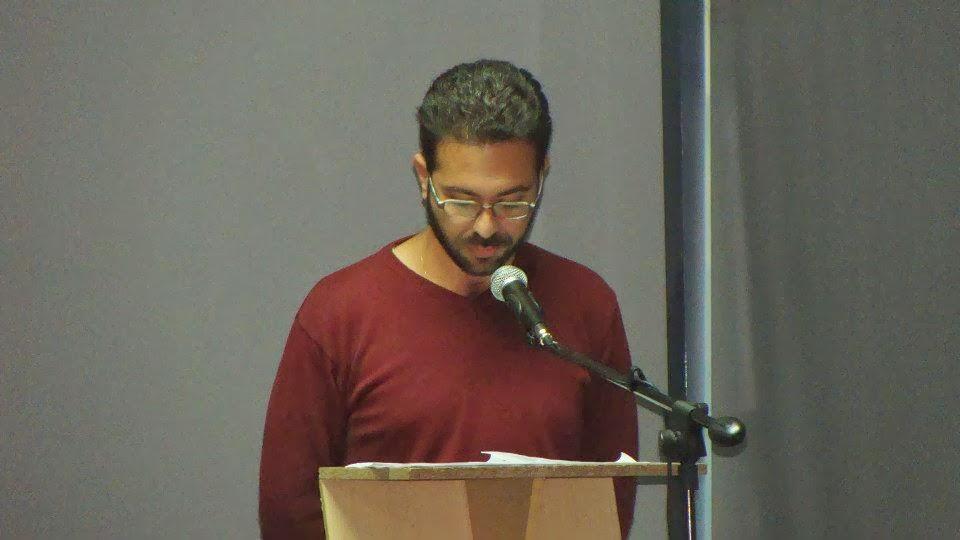 Dr. Marcelo Gruman. Brasil.