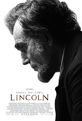 [MULTI] Lincoln [BDRiP - AC3] [MP4]