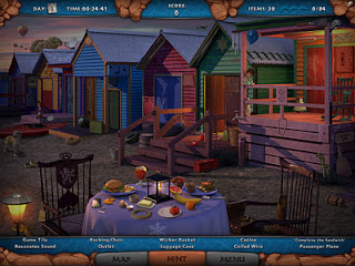 Vacation Quest The Hawaiian Islands Full Version Free Download 51mb Free Download Full Pc Game