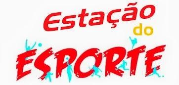 ESTAÇÃO DO ESPORTE-CLEVELÂNDIA-PR