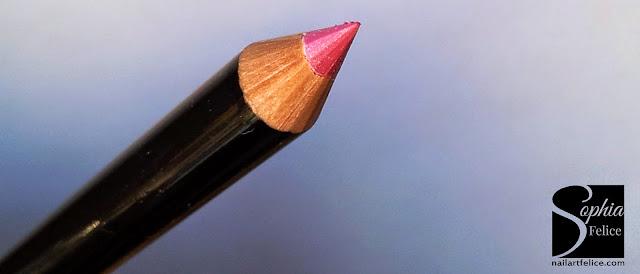 Joan Collins Timeless Beauty - matita 05