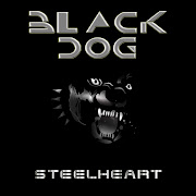 "Steelheart delivers a modern twist on the classic song ""Black Dog"" by Led ."