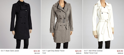 http://www.zulily.com/invite/frommrstomama/e/coat-check-womens-outerwear-67145.html?tid=social_email_ref_shareviaicon_na_modal_95121144f94420a3a5e559d65b4270e3&eid=67145