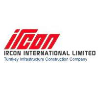 IRCON-Works Engineer