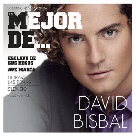 david bisbal silencio mp3: