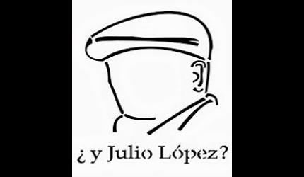 Justicia x Julio Lopez