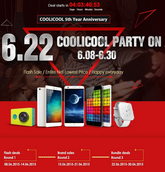 http://www.coolicool.com/Promotions/coolicool622.html?home_A1