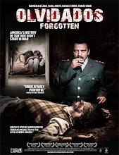 Olvidados (2014) [Latino]