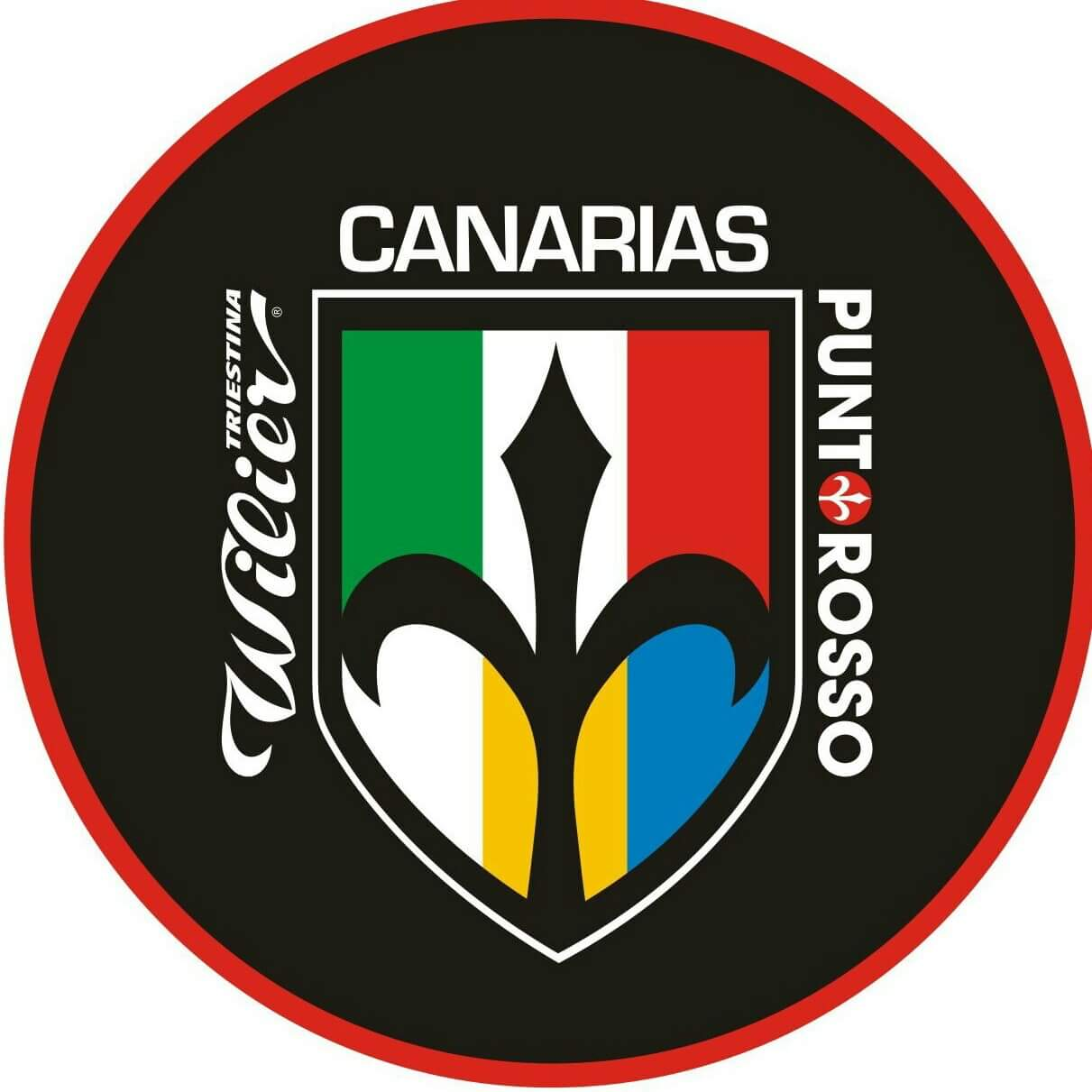 WILIER CANARIAS