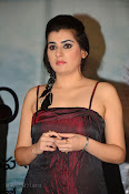 Archana Latest photos at Kamalatho Naa Prayanam audio-thumbnail-4