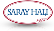 saray-halı-logo-2013