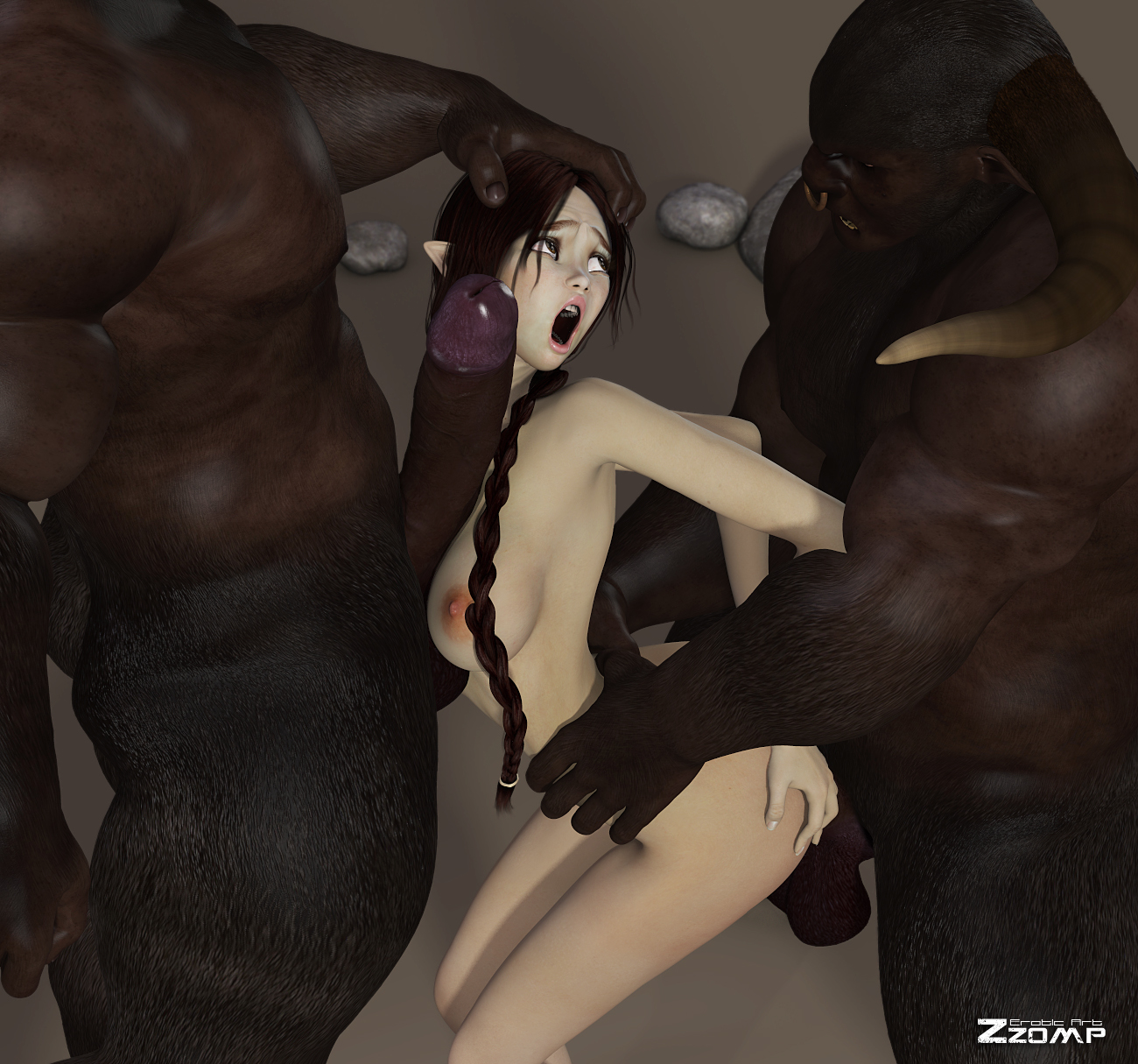 3d elf getting raped by tauren porn  nudes movie