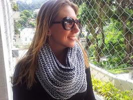 Raquel Carneiro