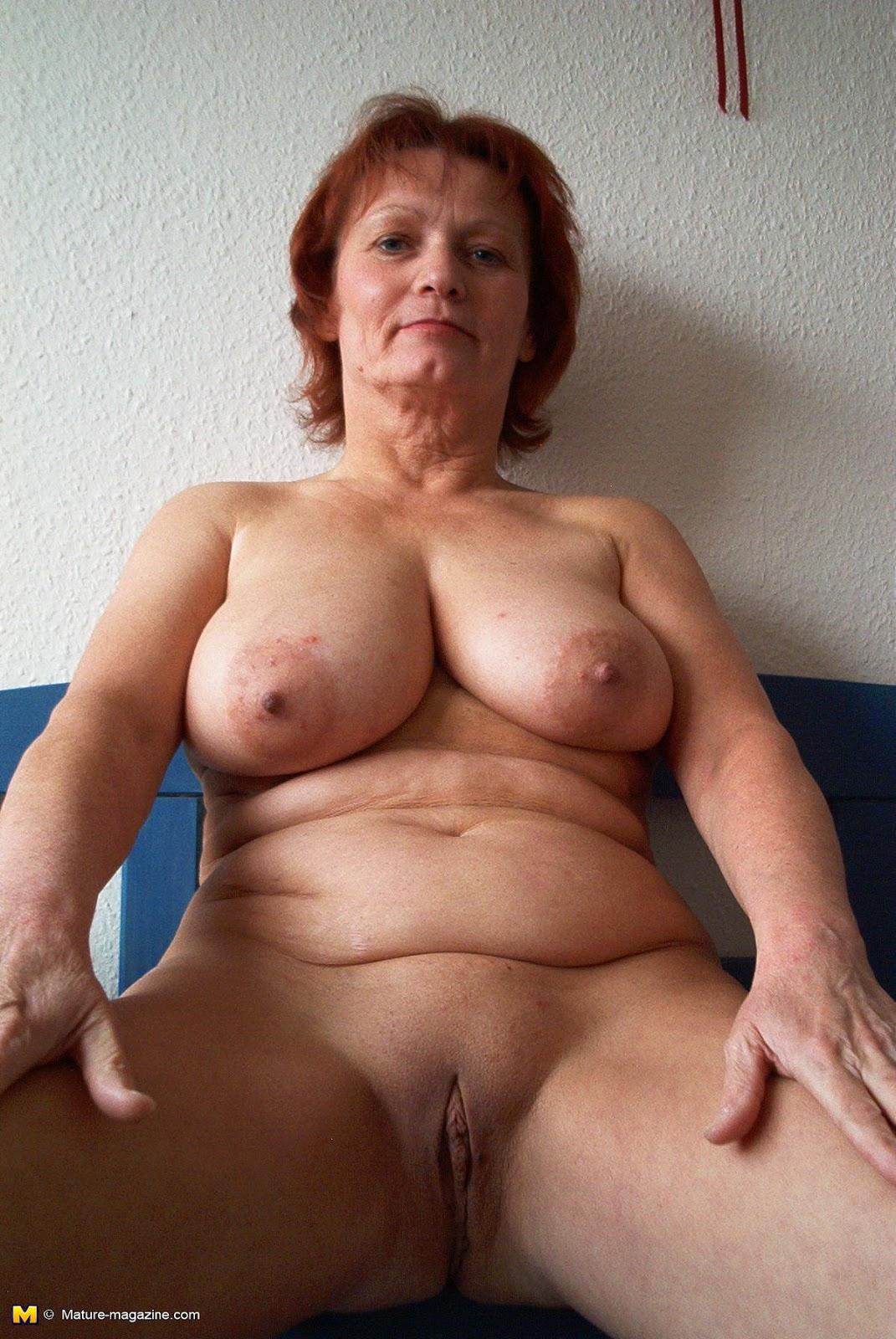 russkie-starie-golie